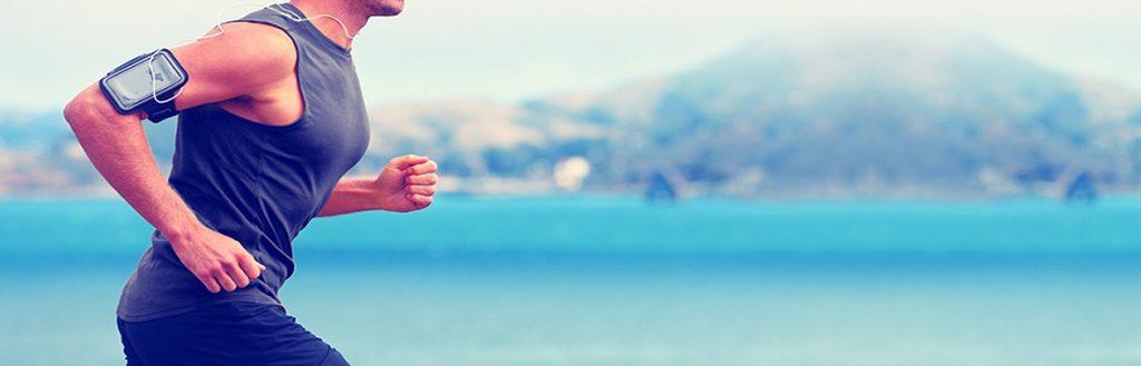 Helse - sådan får du en mere sund krop