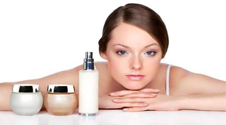 Hudpleje for dig som ønsker den perfekte hud