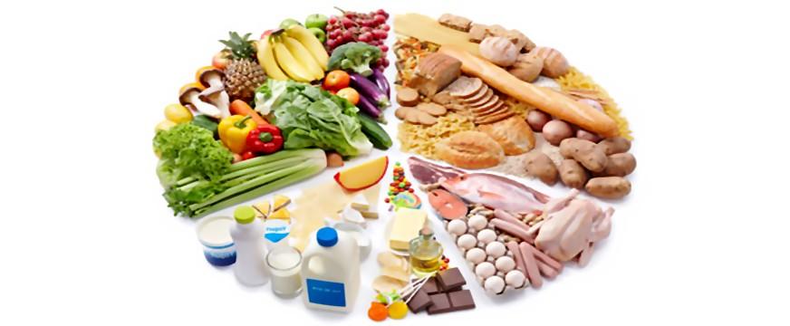 Kalcium og magnesium - 2 populære typer af kosttilskud her i Danmark.